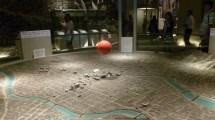 Hiroshima Peace Memorial Museum ' Of