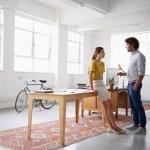 aménagement bureaux entreprise, Aménagement & Environnement