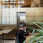 aménagement bureau pro, Bien-être & Aménagement