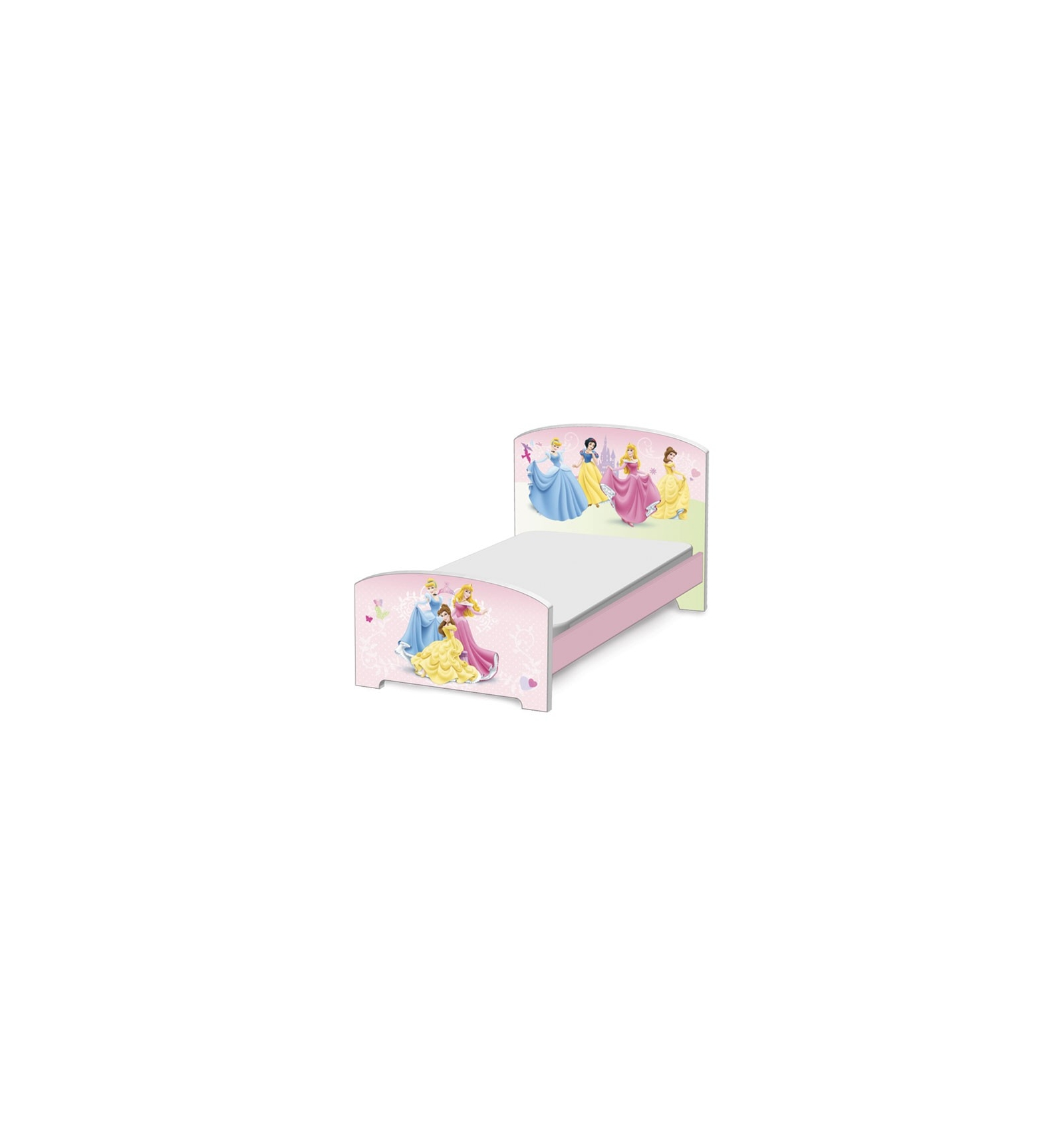 Muebles Disney Muebles De Princesas Disney Muebles De Princesas Disney
