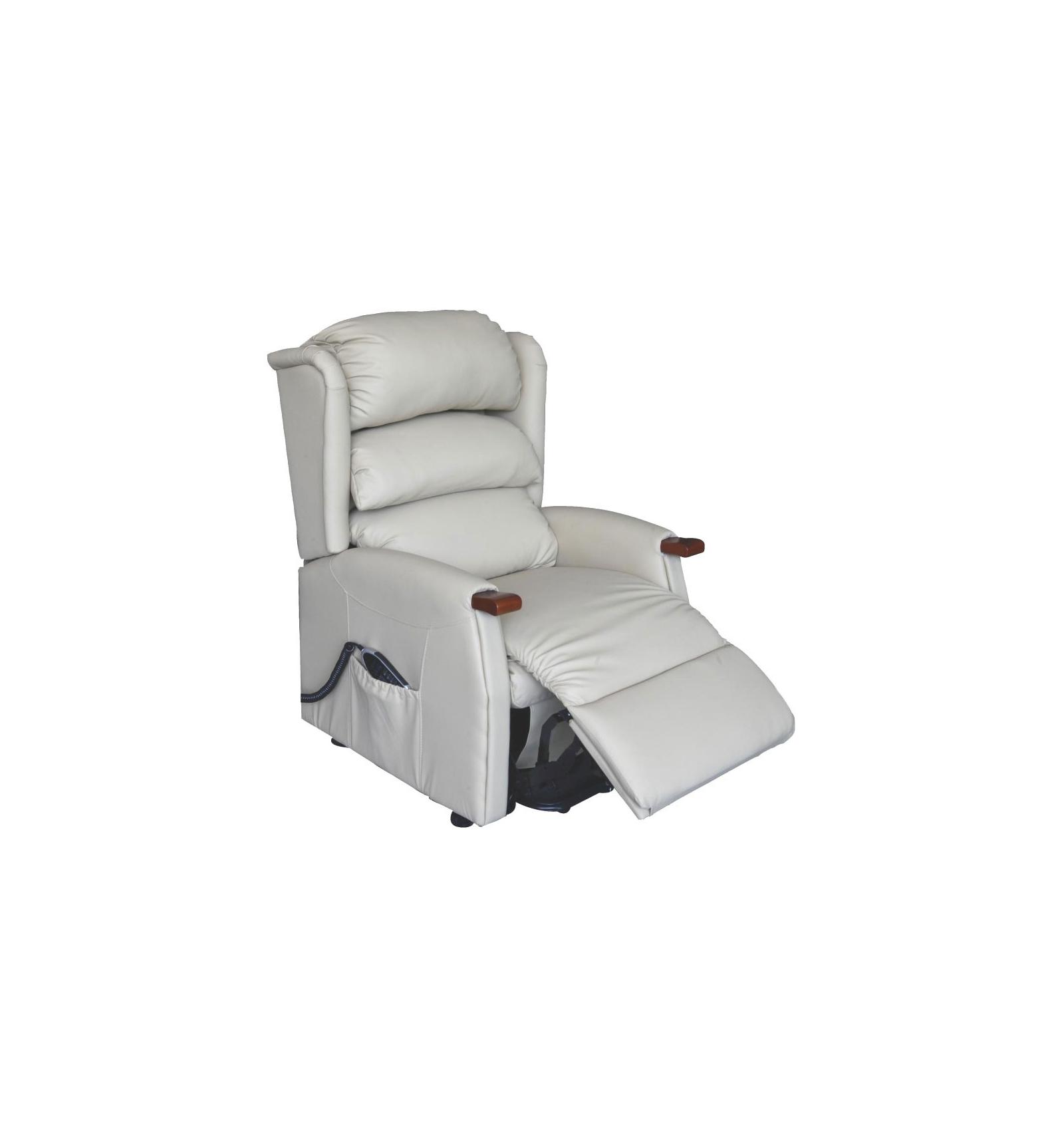 Sessel Aufstehhilfe Elektrisch Sessel Mit Aufstehhilfe Elektrisch