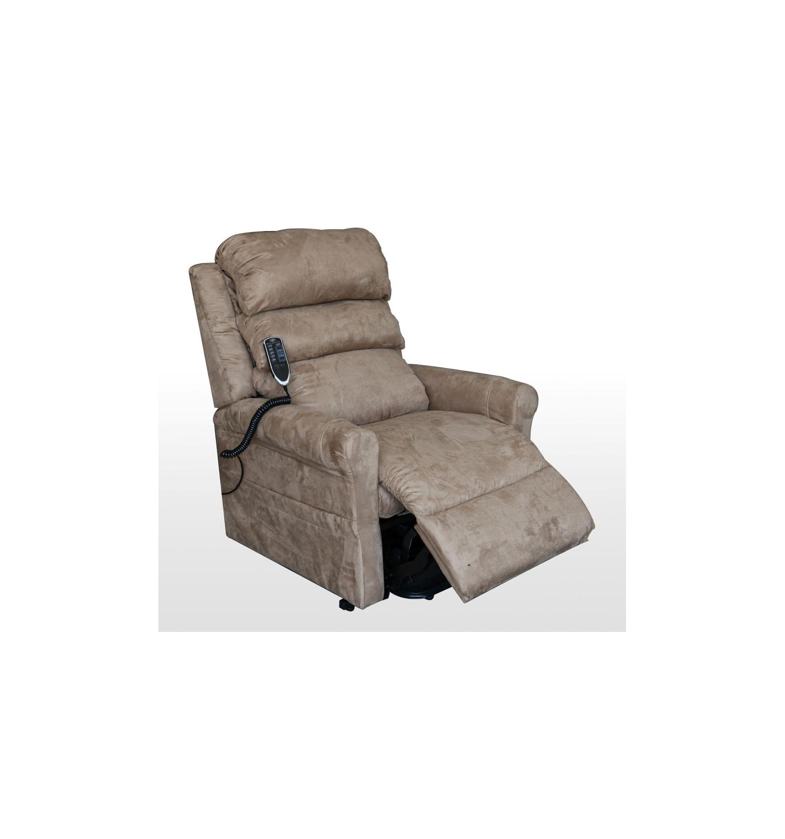 Relax Sessel 2 Motoren Relaxsessel Rv 82 Sessel Polstermöbel Möbel