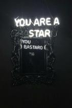 camilo-matiz-you-are-a-star-you-bastard-web