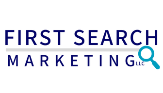 Digital Marketing Agency New Hampshire