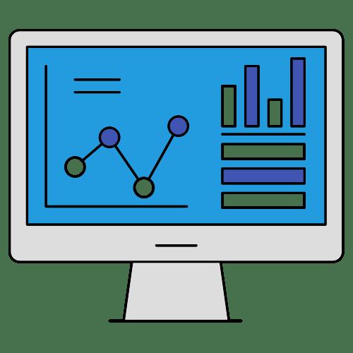 Digital Analytics Reporting - New Hampshire
