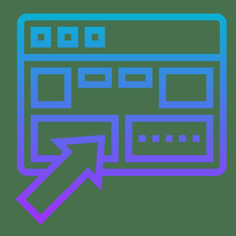 Web Services - New Hampshire