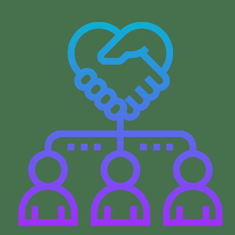 Customer Relationship Management - New Hampshire