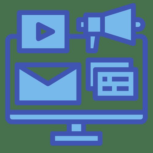 Digital Analytics Services - New Hampshire