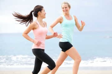 How To Make Exercise More Fun And Exciting
