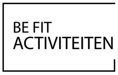 banner be fit activiteit 3