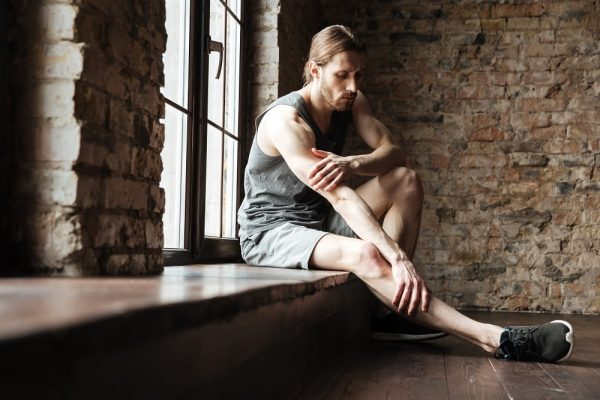 8 Best Workouts For Sore Muscles