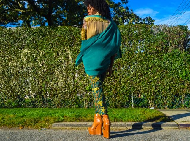 befitting-style-oyinkan-weaaring-forest-green-pants-green-tan-15