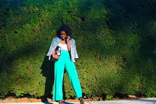 befitting-style-oyinkan-wearing-green-pants-blue-green-blazer-11