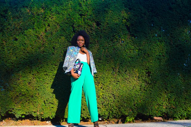 befitting-style-oyinkan-wearing-green-pants-blue-green-blazer-13