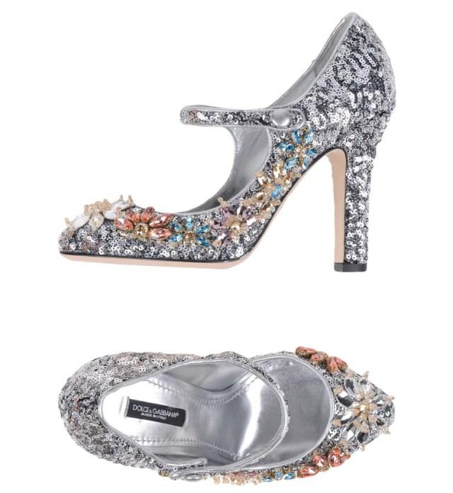 dolce-gabbana-sequin-embellished-heel-r-1