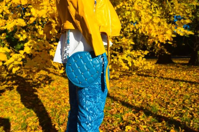 befitting-style-oyinkan-wearing-yellow-leather-jacket-blue-pants-26