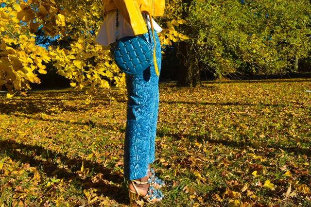 befitting-style-oyinkan-wearing-yellow-leather-jacket-blue-pants-27