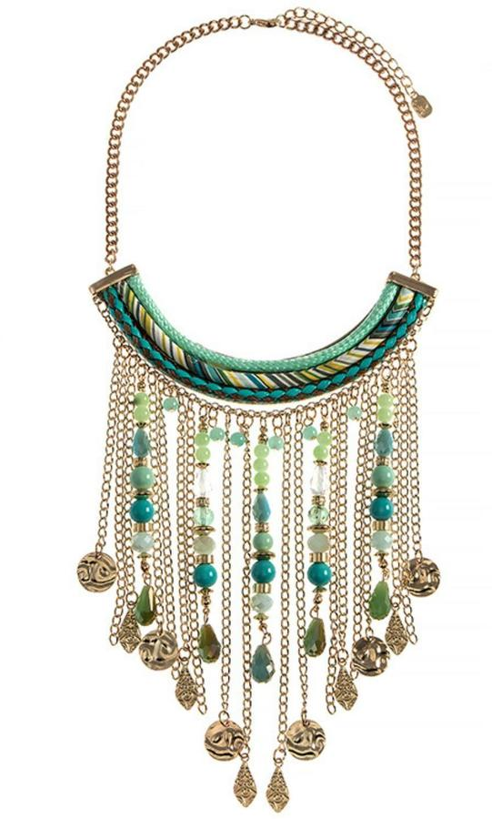 fringe-necklace