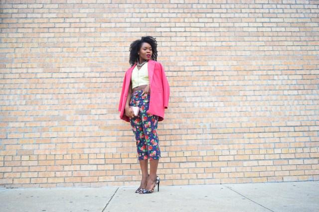 befitting-style-oyinkan-wearing-pink-blazer-floral-pants-6