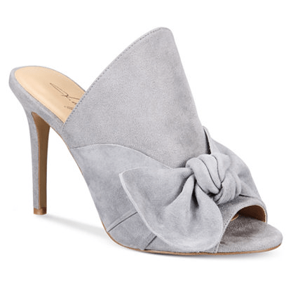 Neutral Mule-Mules-Weekly-Steals-Befitting-Style.