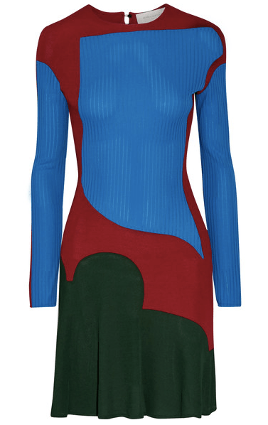 The-Color-Block-Dress-You-Need-This-Spring