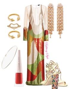 Befitting Style Wedding Slay Summer 2018 6 - Befitting Style