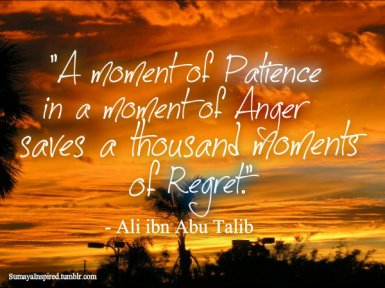 a-moment-of-patience