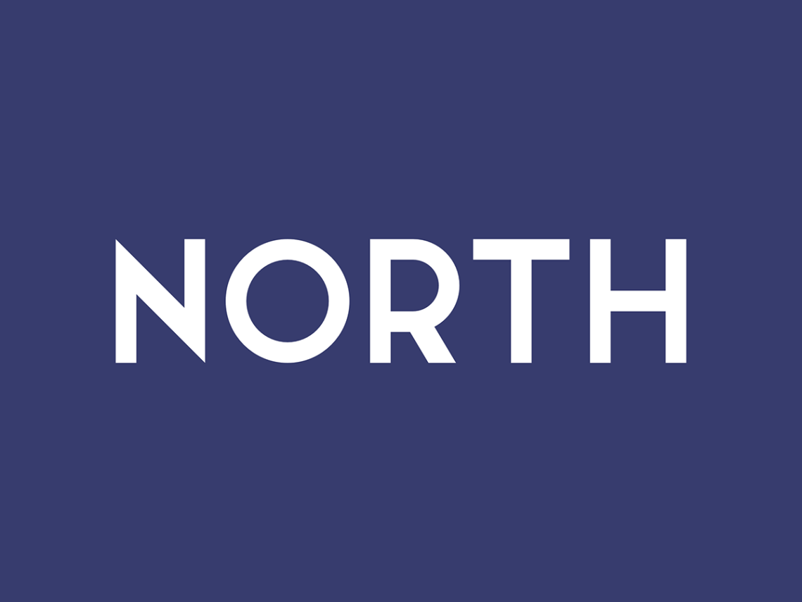 Download North Font - Befonts.com