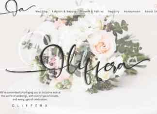 Alleffra Calligraphy Font