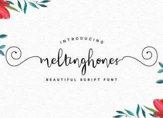 Meltinghones