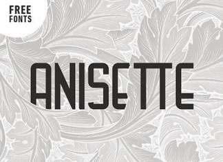 Anisette ,Font,Anisette Font,Anisette Sans Serif,Display Font