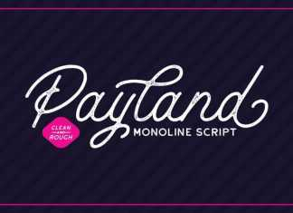 Payland
