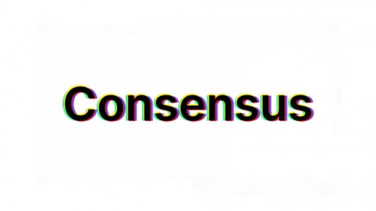 Consensus Sans Serif Font