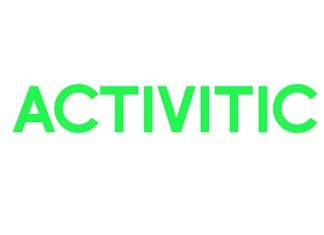 Activitic Sans Serif Font
