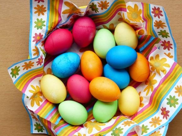 egg-100161_1280