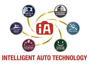 2017-panasonic-intelligent-auto-modes