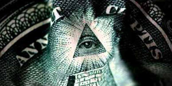 Aliens, UFOs, Illuminati, New World Order, Secret ...  Aliens, UFOs, I...