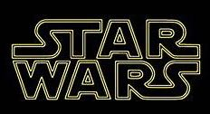 The Real Star Wars Is Far More Astounding Than Any Science-Fiction Fantasy And It Is Absolute Reality!!  Must See Videos To Understand What Is Going On Today And The Real War Happening!!