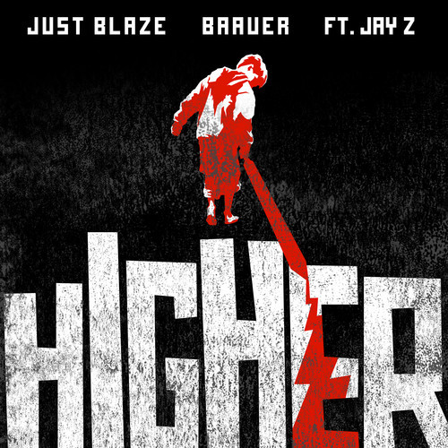 just-blaze-baauer-higher-jay-z