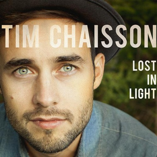tim-chaisson-lost-in-light