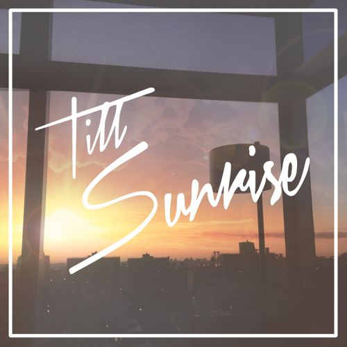 goldroom-till-sunrise-remix-cover