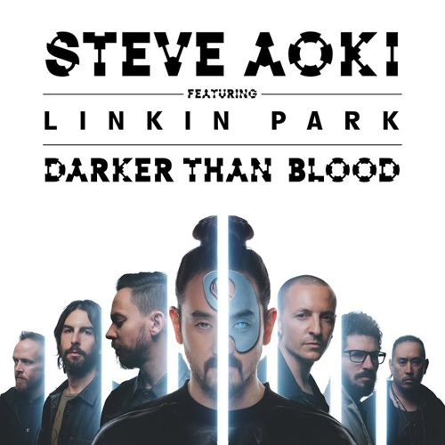 steve-aoki-linkin-park-darker-than-blood-cover-art