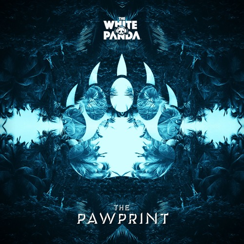 white-panda-the-pawprint-coverwork