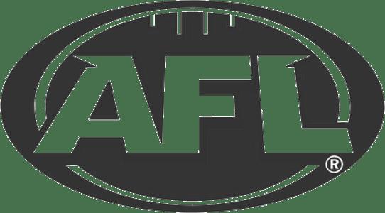 AFL Greyscale