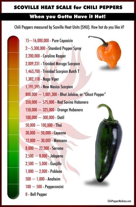 Scoville-Scale-Chili-Peppers-List-Hottest-to-Mildest.jpg