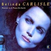 belinda_carlisle-heaven_is_a_place_on_earth__cd_single_-front_grande