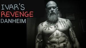 Danheim Ivar's Revenge