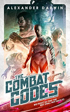 The Combat Codes