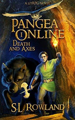 pangea online