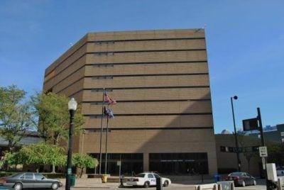 Bahil Bonds Serving Hamilton County Jail, Local Bail Bonds